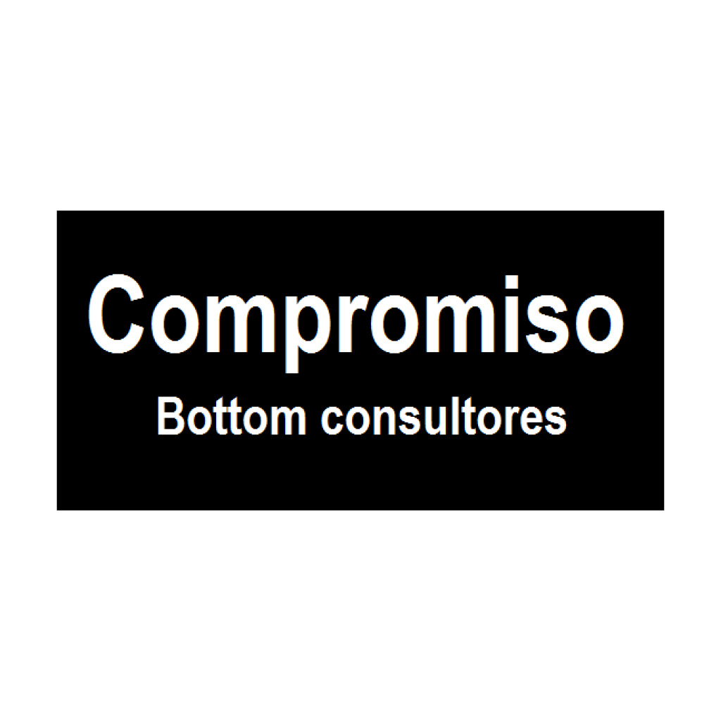 Compromiso Bottom consultores