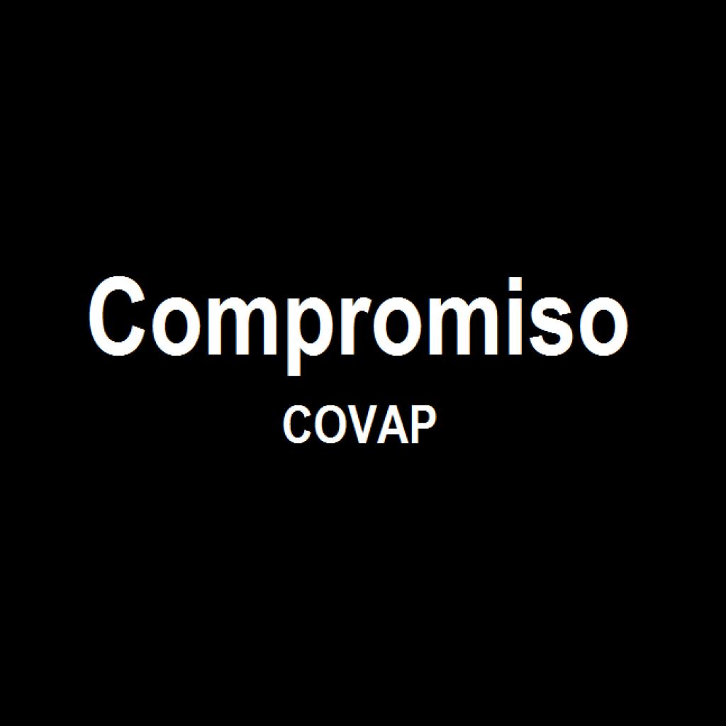 Compromiso Covap